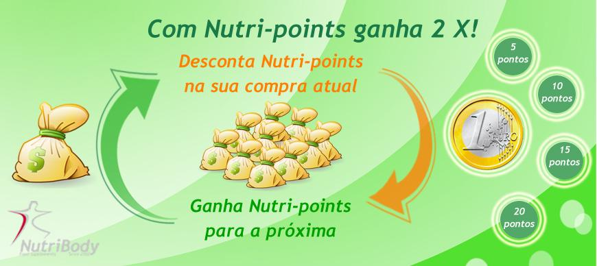 Promo Nutri-Points